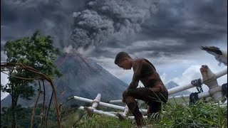 After Earth ( 2013 Film ) Full Movie HD  - When The Earth Has Long Been Abandoned.