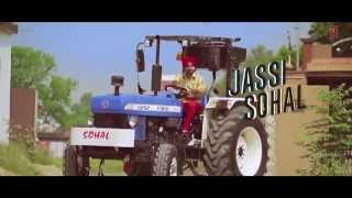 WOOFER ON FORD (Song Promo) JASSI SOHAL | Music: SACHIN AHUJA | NEW PUNJABI SONG