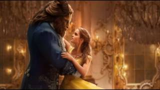 Gambar cover Beauty and The Beast 2017 Official [with Lyrics]