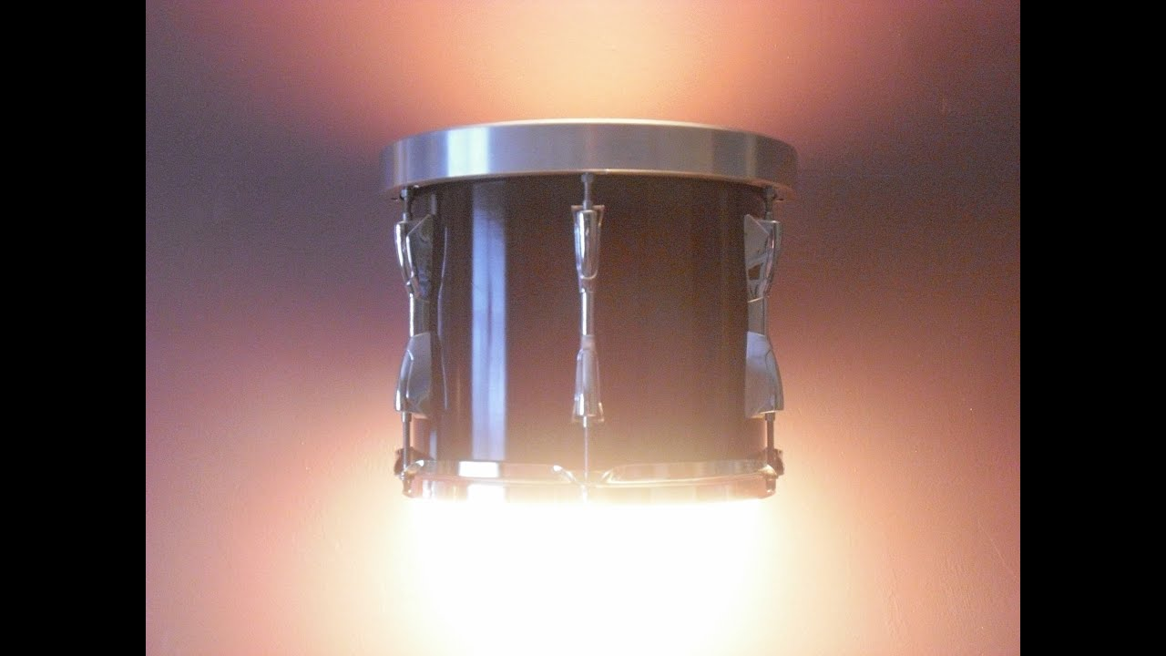 amazing drum device drum tuning and head changing system youtube. Black Bedroom Furniture Sets. Home Design Ideas