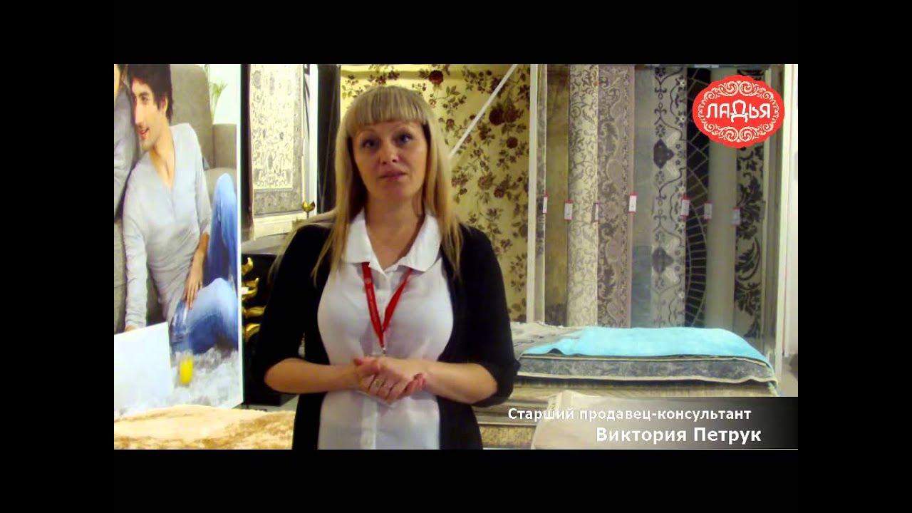 Детские ковры — 364 шт. В каталоге по цене от 350 руб. — бесплатная доставка, услуга обмена/возврата. Гарантия 5 лет.