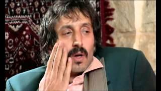 رمضان أحلى - حدود شقيقة الحلقة 24