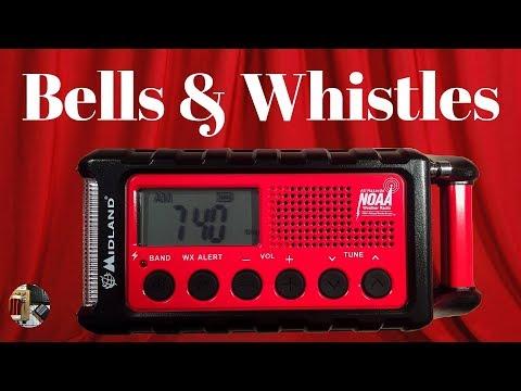 Baixar midland radio - Download midland radio | DL Músicas