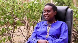 Diaspora~Connect: The Contribution of Prof. Jean Kidula to Music Development at Daystar University