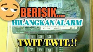 Download Mp3 Bunyi Twit Twit Pada Meteran Listrik Prabayar, Begini Menghilangkan