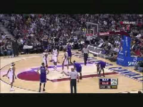 Cleveland Cavaliers Vs Sacramento Kings