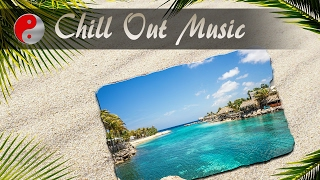 Maldives Relaxing Chillout, Luxury lounge, Buddha Chill Out Music 2017, Ambient Music for Bar ❤❤❤