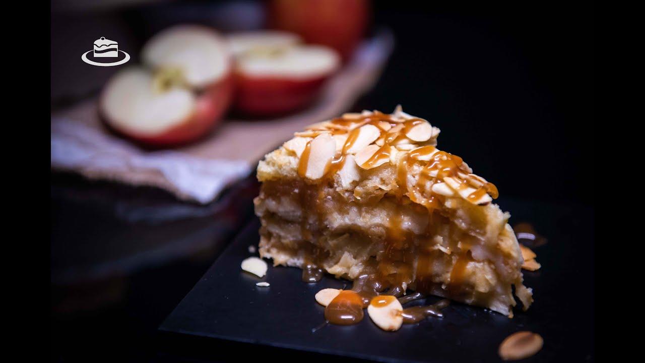 rețetă cu mere de la varicoză)