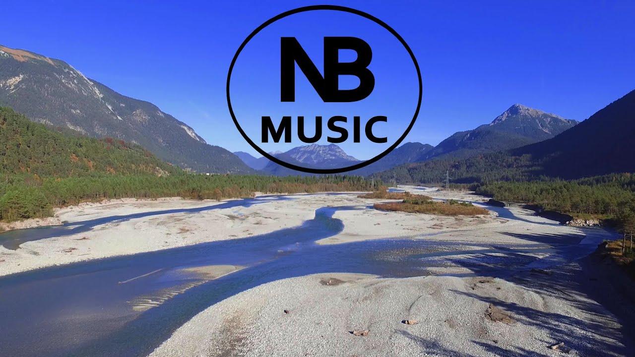 Dizaro - Sunny Day | NB MUSIC