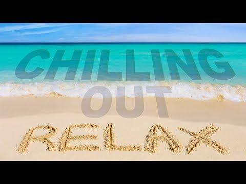 Chillout Music MIX 24/7 Radio Live Streaming | Trance | Progressive | Motivational | Uplifting