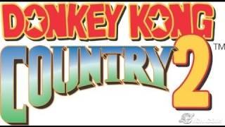#88mph 13 - Donkey Kong Country 2 en 41:49