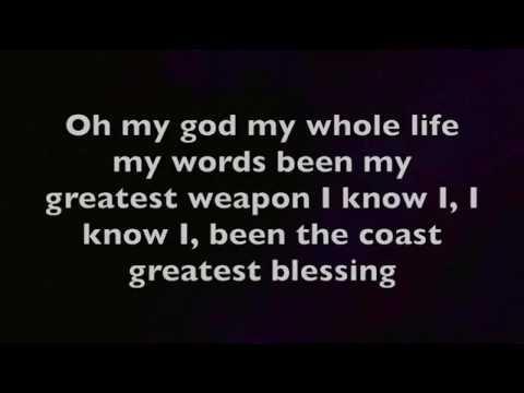 Drake Legend Full Lyrics