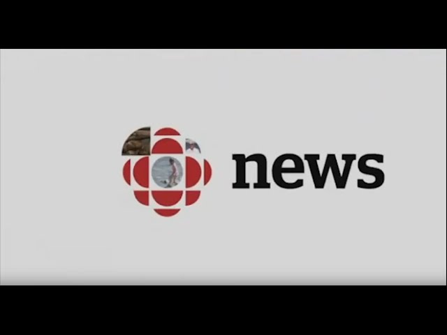 CBC News - Local Newscasts Openings 2015