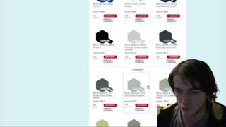Я-моделист обзор $ отзыв на интернет-магазин(Вся правда об интернет-магазине i-modelist.ru $ Мой youtube-канал посвящен обзорам и отзывам на интернет-магазины...., 2015-12-06T21:05:06.000Z)