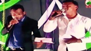 takkee feat buzee new oromo comedy 2019