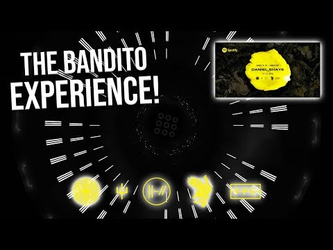 New Website! The Bandito Experience! The Meaning of the Logos! (Twenty One Pilots) Mp3