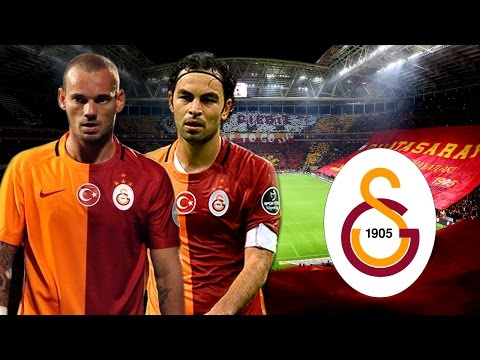 Secrets Behind Galatasaray's Transfer Policy