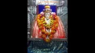 Shri Sadhguru Siddharudha kathamritha Part - 09 { 01/56 }