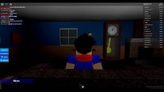Roblox FN@F | The Story Of Max [Part 2: TEASER]