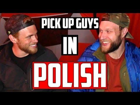 polish dating in mississauga