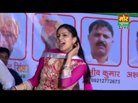 Mor Music Company Live Show    Joban Ka Bharota    Dance Dhamaka    Ujwa Compiti HD