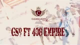 ICHIWA CHAPAMENSI_ GS9 FT 408 EMPIRE