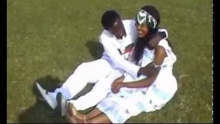 Gaaddisaa Abarraa 'Bareeduu Oromiyaa' New Oromoo Music video
