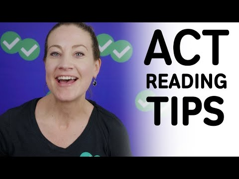 Top 10 Ways to Prepare for the ACT - Magoosh High School Blog