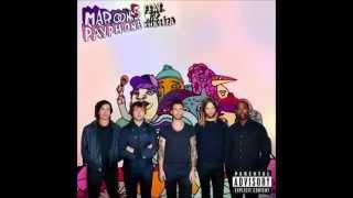 Maroon 5 - Payphone [DOWNLOAD LINK]
