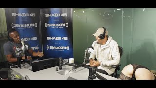 Chevy Woods Speaks on People Passing Out on Khalifa Kush, New Album and More (Video)