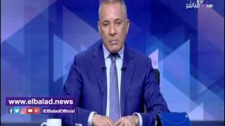 أحمد موسى : الإخوان حاولوا تأسيس جيش موازٍ مقره قصر عابدين .. فيديو