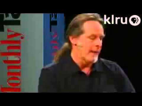 Ted Nugent on Gun Control - Some Of The best Words Ever Spoken