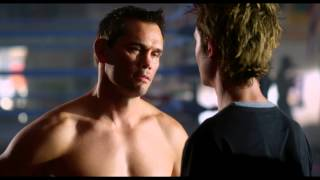 Mantervention - Trailer