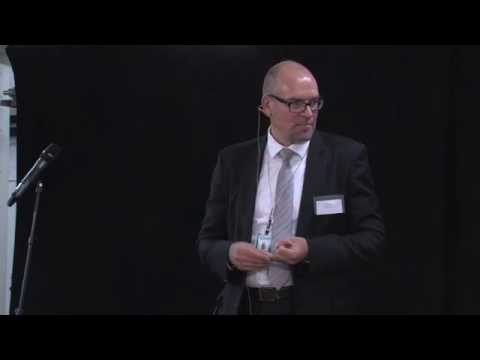 Petri Tolonen -  I see Business   VP sales & Marketing Steerprop Oy