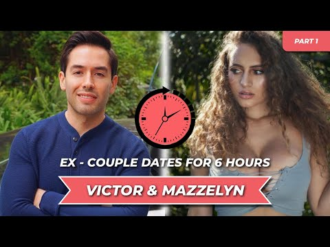 How Dating Apps Affect Us from YouTube · Duration:  25 minutes 32 seconds