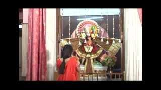 Aarti Kije Hanuman Lala Ki | Hanuman ji ki Arti |  Sadhna Sargam | Anhad Music