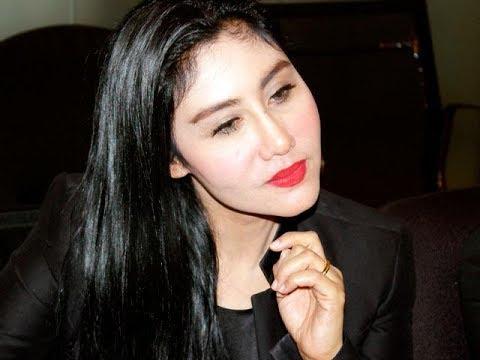 Ella   Puteri Kota | Slow Rock Indonesia