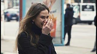 Видео Отчет Рейда На Рышкановке  От 6 Марта 2019