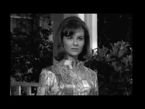 Shelley Fabares  Welcome Home