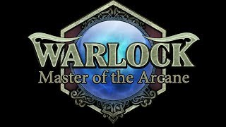 Warlock : Master of the Arcane (FR) - Episode 01