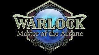 Warlock : Master of the Arcane (FR) - Episode 01