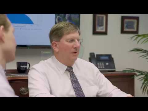 Kendall Capital - Making a Difference