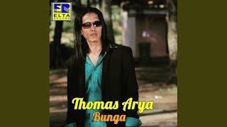 Download Mp3 Dermaga Biru
