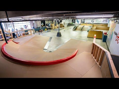 All Together Skatepark
