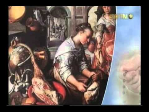 Santo Rosario - 2. Misterios Luminosos (Jueves)