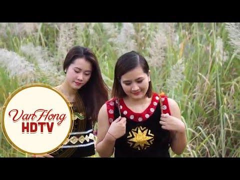 Người con gái Pako - NSƯT Ploong Thiết - Đạo diễn: Văn Hồng FULL HD