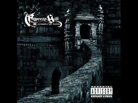 Cypress Hill   Killa Hill Niggas Feat  RZA  U God