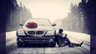 Asim Bigirzade-Я очень сильно тебя люблю(, 2015-12-01T14:53:35.000Z)
