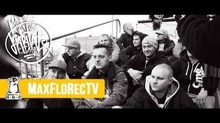 Teledysk: Pokahontaz - Habitat (official video) prod. Zetena