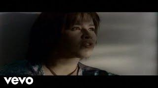 Chimène Badi - Dis-Moi Que Tu M'Aimes